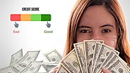 Payday Loans for Bad Credit | Quick Approval | CashOne