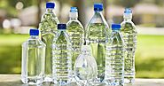 Customized Product Packaging : Facts of Plastic Bottles are Way out of Your Think Tank