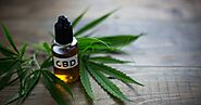 Customized Product Packaging : Beneficial Tips with CBD Oil
