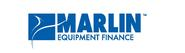Recent experiences with Marlin Leasing? - Business Credit
