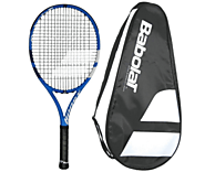 The 5 Best Tennis Rackets Under 100 – Buying Guide, And Reviews In 2020 - My Racket Sports