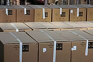 Move Your Goods Safe and Easily With Safemove Transportation Services