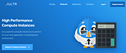 Vultr Coupon Codes : Get free $10 credits,3$ Twitter, 50GB Block Storage Free - Easy Promo Code