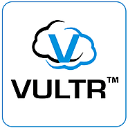 Vultr coupon code & gift code 2020- Get $50 Free