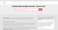 social video download and convert