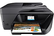 hp officejet pro 6978 setup instructions with network setup