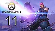 Overwatch - Standard Edition Codex PC Game and CD Key