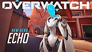 Overwatch – Standard Edition Highly Compressed And Activation Key PC Game