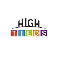 Hightieds - Best Interior Designer in Ahmedabad