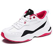 Puma Cilia Lux White buy and offers on Dressinn