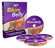 My Bikini Belly Detailed Review Reveals 30 Second Ab Trick For A Flat, Firm Belly « MarketersMEDIA – Press Release Di...