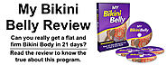 My Bikini Belly Review - Wealth 4 Affiliates
