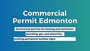 Building Permit Application Edmonton- Edmonton Permit