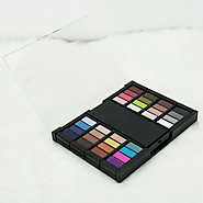 All in One Makeup Palettes on Sale | Eyeshadow Makeup Palettes | Verbeauty | Verbeauty