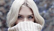 How to maintain a soft glowing skin during winter? | Verbeauty