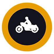Atlanta Motorcycle Accident Attorney | Motorcycle Crash Lawyer Atlanta GA — The Spencer Law Firm