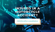 Atlanta Motorcycle Accident Attorney | Butler Wooten & Peak LLP