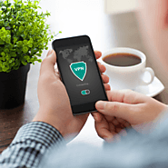 Best Secure VPN Services in 2020