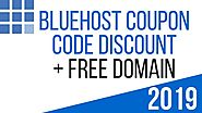 Bluehost Coupon 2020 List: 63% Off! - WP-Tweaks
