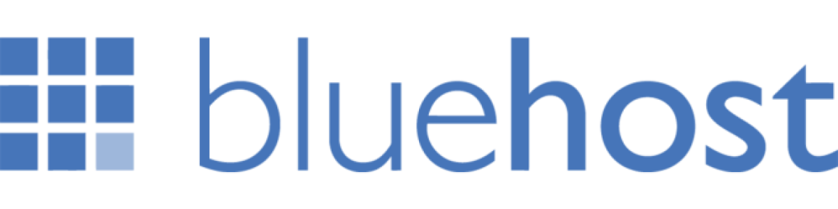 Headline for Top Bluehost Discount Coupon Codes and Offers 2020