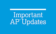 Updates for AP Students Affected by Coronavirus (COVID-19) – AP Students | College Board