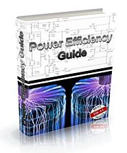 The Best Energy Saving Tips - power efficiency guide review - Medium