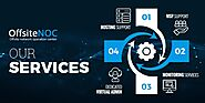 OffsiteNOC – Business IT Support Services