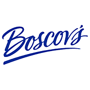 Up to 80% Off Boscov Coupons, Promotion Code