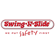 30% Off Swing N Slide Coupon Codes, Promo Codes