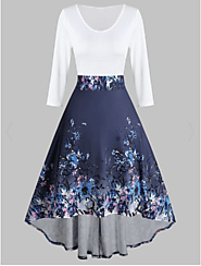 20% Off Dresslily Coupon Codes, Promotional Codes 2020