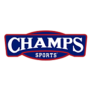 15% Off Champs Sports Coupon Codes, Promo Codes 2020
