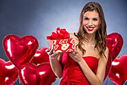 Best 10 Places to Buy Gifts on Valentine's Day - ShoppingSpout.us