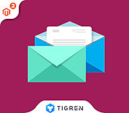 Magento 2 Multiple Order Emails