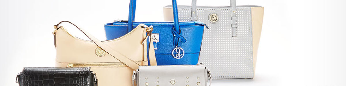 Headline for Top Handbags for Women