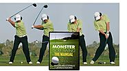 Monster Golf Swing Performance System Review – Does it Really Add 70 Yards to Your Drive? - LeanAndFit