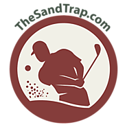 The Monster Golf Swing Video - Fitness and Exercise - The Sand Trap .com