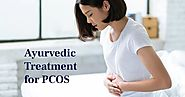 Ayurvedic Treatment For PCOS - 26 Natural Ways & Herbs To Treat PCOS– Nirogam