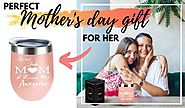 Best Gifts for Mother's Day 2020 – Great Job Mom I Turned Out Awesome