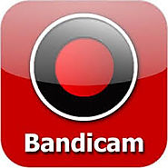 Bandicam 4.5.6.1647 Download Crack With Product Key Free Download