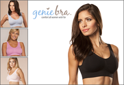 Genie Bra - Shop Online at Best Price in India