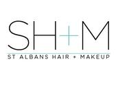 St Albans Hair + Makeup