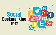 Top High DA Free Instant Approval Social Bookmarking Sites List 2020-21 - 4 SEO Help