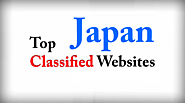 Top 100 Free High DA/PR Japan Classified Submission Sites List 2020 [Updated] - 4 SEO Help