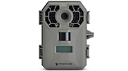 No-Glow Trail Game Camera