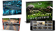 Website at https://www.regionvavid.org/combat-fighter-review/