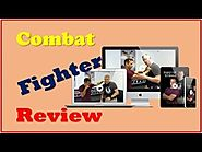 Website at https://letsfireurbossnow.com/alphanation-combat-fighter-review/