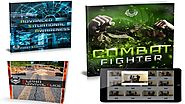 Combat Fighter Review, Work or a scam? | The Reviewer