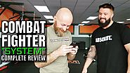 We Actually Bought the Combat Fighter System | Complete Review