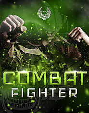 Combat Fighter System Review - Is It Really Good?