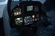 Tripadvisor | F-18 Combat Fighter Flight Simulator: 60 minutes | Sydney, New South Wales